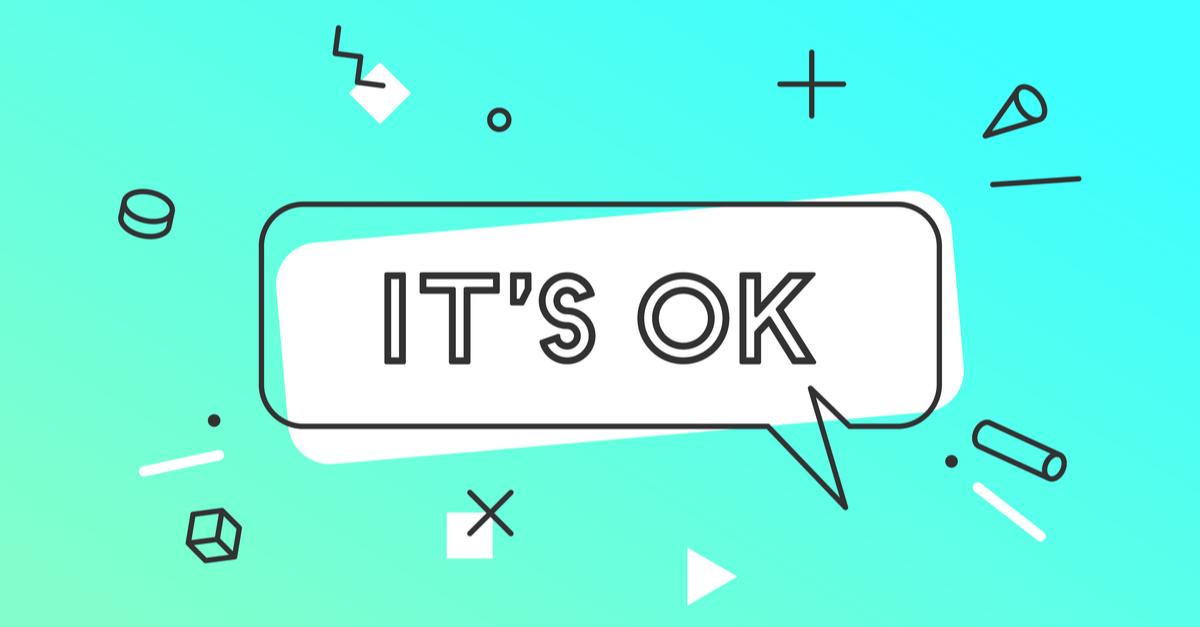 英会話の音声学習におすすめのアプリ