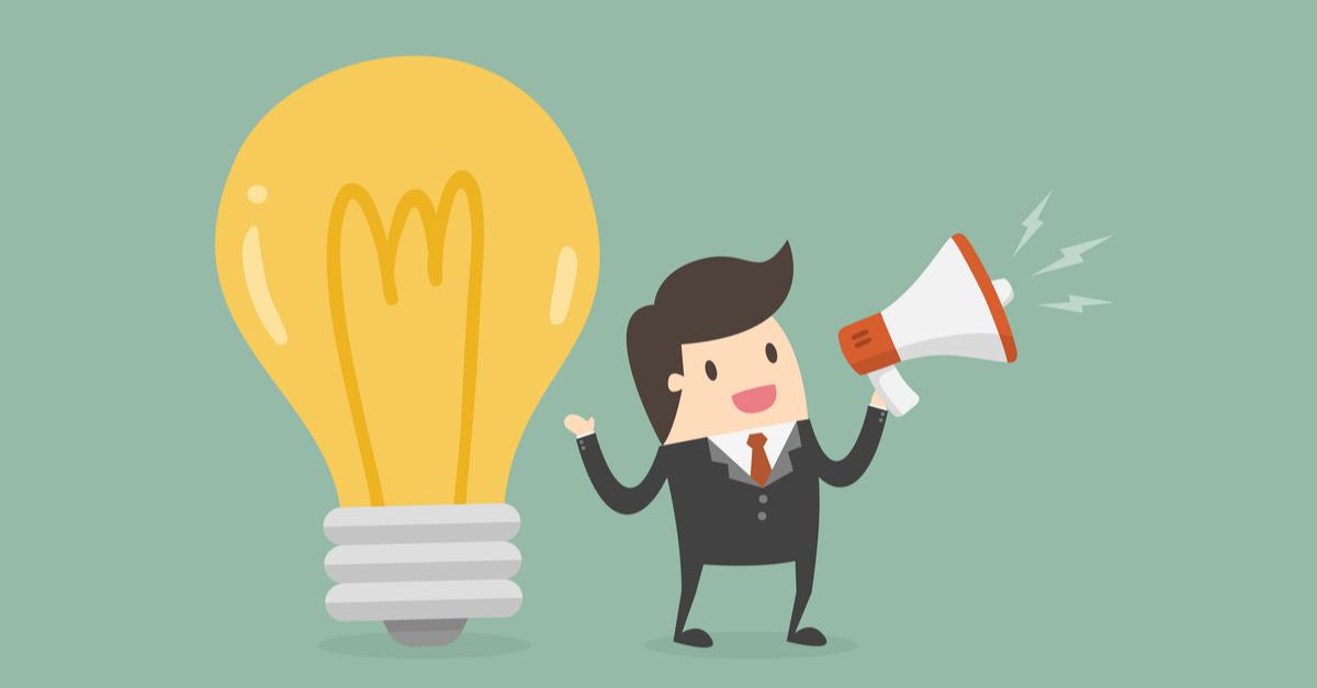 中小企業診断士合格に向けて音声学習の活用術とは