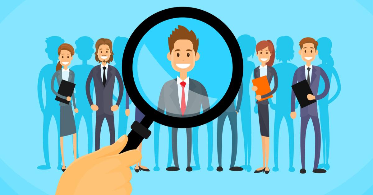 副業ブログが会社にバレる原因と対策