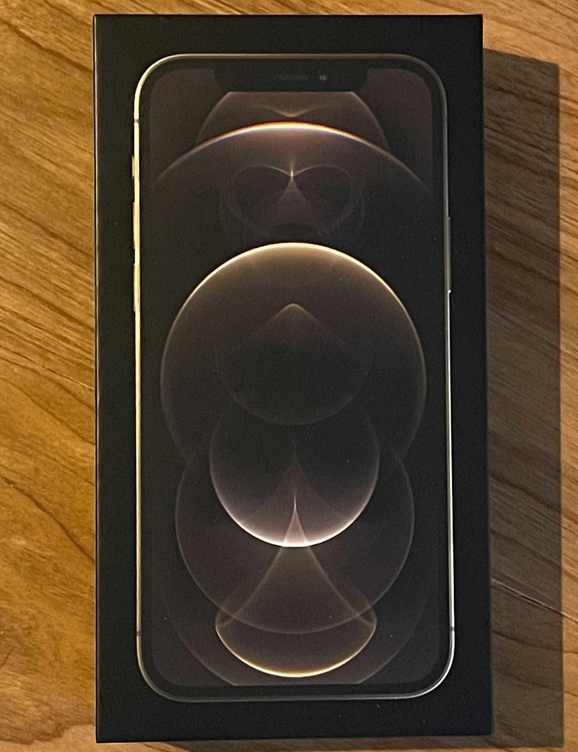 アイフォン12