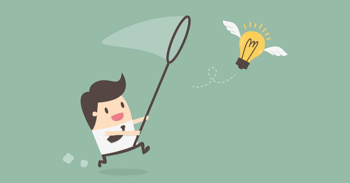 戦略9:ここが弱いよ個人ブロガー!ブログの改善の方法を教える!
